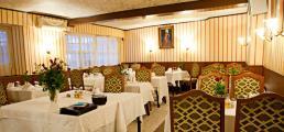 restaurant-hotel-suisse-alger.jpg