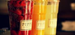 pepper Hydra 4.jpg