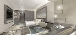 Hyatt-Regency-Algiers-Airport-R017-Guestroom.16x9.adapt.1280.720.jpg