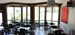 restaurant-hotel-jardy-bab-ezzouar-alger.jpg
