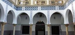 Palais_des_Rais_(Es'hine)_-_Alger.JPG