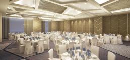 Hyatt-Regency-Algiers-Airport-R021-Ballroom.16x9.adapt.1280.720.jpg