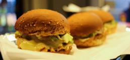 cosy burger 2.jpg