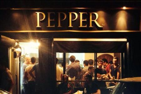 pepper Hydra 3.jpg