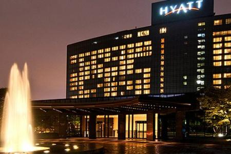 lesechosdalger-hotel-Hyatt-regency-660x330.jpg