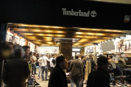 Timberland01.jpg
