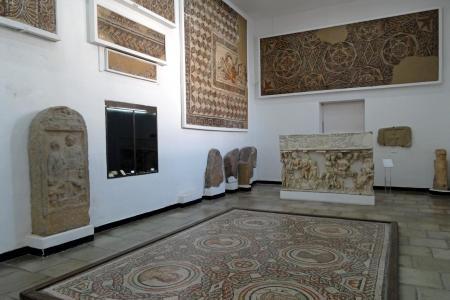 musee-des-antiquites.jpg