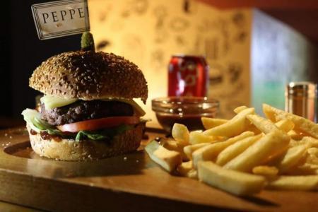 Pepper Dely Brahim 1.jpg