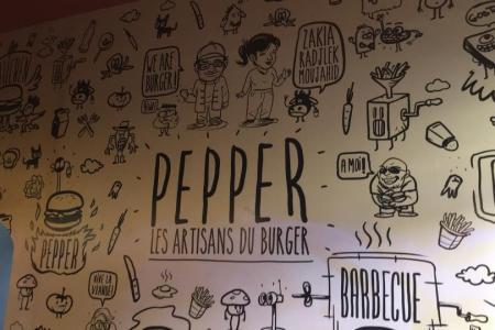 Pepper Dely Brahim 3.jpg