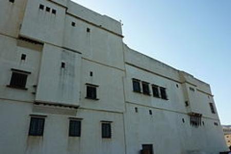 Palais_des_Rais_-_Alger.JPG