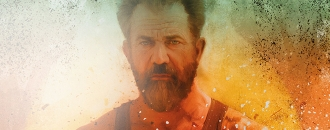 Blood Father en projection à Ibn Khaldoun