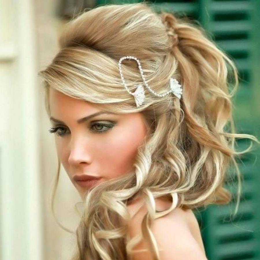 Oriental style salon de coiffure syrien for Salon oriental chic