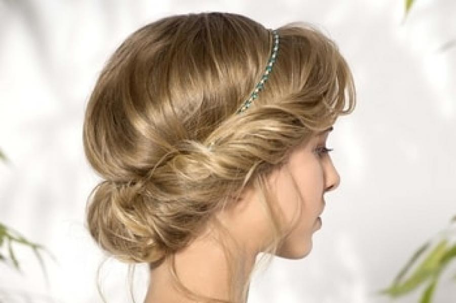 Elle salon de coiffure et d 39 esth tique - Salon de coiffure alger ...