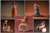 Expo de sculptures en miniature chez Ifru Design