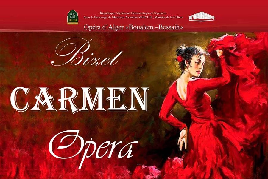opéra d'alger zeinelle.com
